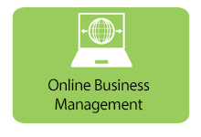 OnlineBusinessManagement