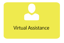 VirtualAssistance