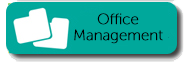 OfficeManagementWidget