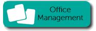 OfficeManagementWidget