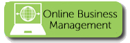 OnlineBusinessManagementWidget