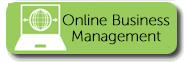 OnlineBusinessManagementWidget
