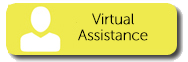 VirtualAssistanceWidget